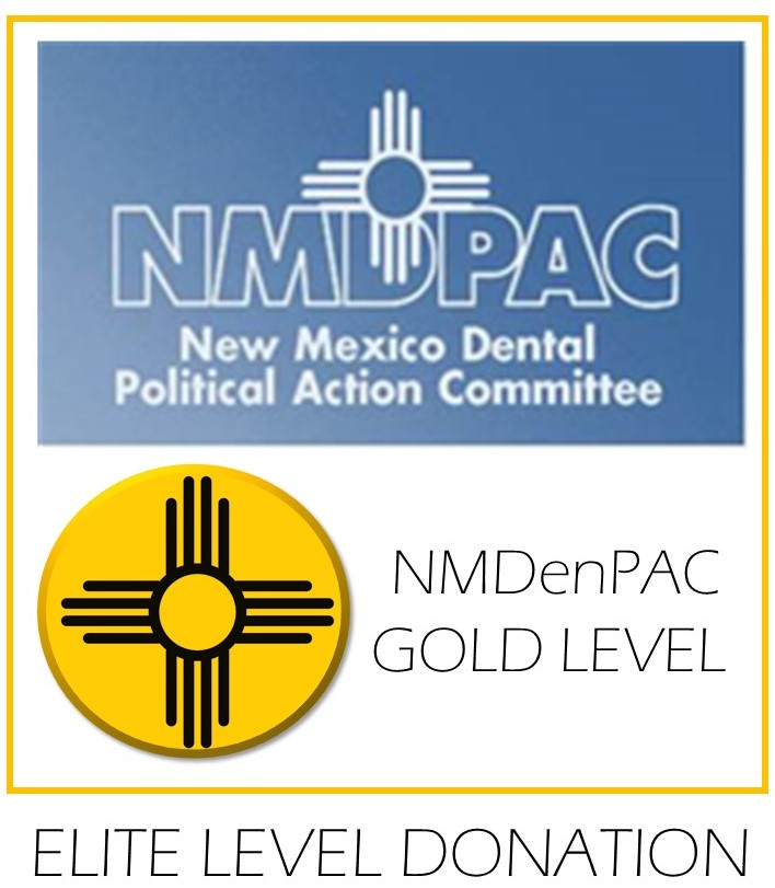 NMDenPAC-Gold-Level-Donation/