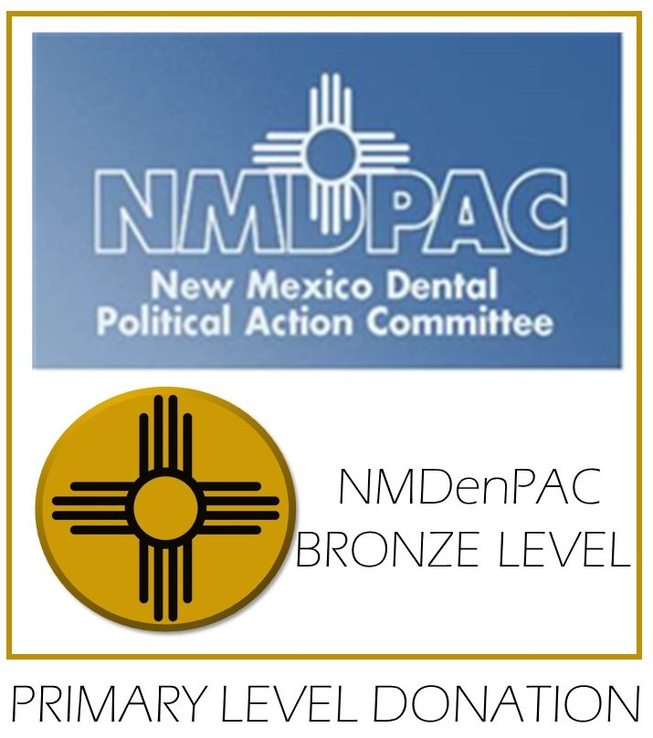 NMDenPAC-Bronze-Level-Donation/